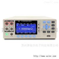 3545向日葵视频ioses下载幸福宝精密直流電阻檢測儀SMR3545