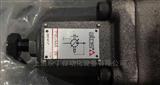 ATOS柱塞泵PVPC-L-5090代理现货年底特价