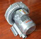 氣力傳動設備高壓風機