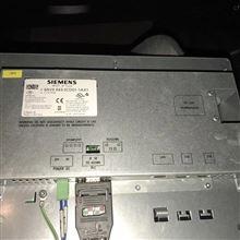 6AV6 642-0BA01-1AX0上电黑屏修值得信赖