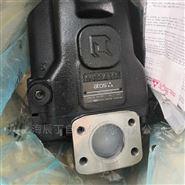 阿托斯叶片泵PFE-31016/1DT现货特价