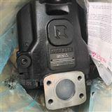 原装阿托斯PFR-308 31油泵现货
