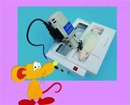 电动大鼠断头器 斩鼠器 动物实验