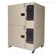 SPA-225L-2P复层式环境恒温恒湿试验箱厂家
