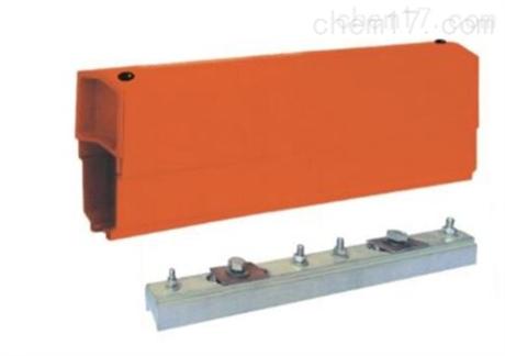ATJ4 膨胀部件(铝/不锈钢导杆)