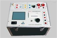 ZD9008G-III全功能互感器特性测试仪