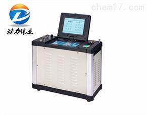 DL-6300烟尘烟气测试仪型号|价格
