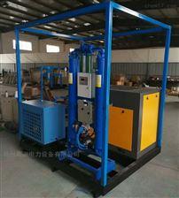 空气干燥发生器制造厂家