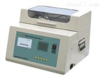 YCYJS-1绝缘油介质损耗及体积电阻率测试仪