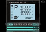 TP602拓普瑞TP602智能无线三相功率表