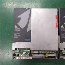 A4VSO40DRG/10LVPB13N00力士乐伺服驱动器维修