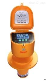 超声波物位仪应用