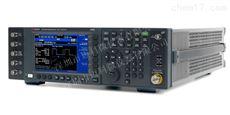KeysightN5193A维修安捷伦信号发生器