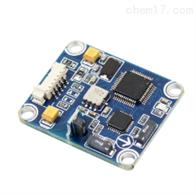 DCM350高精度三维电子罗盘 单板