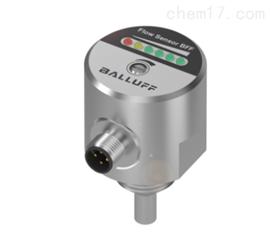 BFF T7031-HA001-D06A2A-S4德国BALLUFF热流量监控器