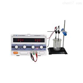 EP-1060型电解抛光仪