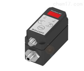 BFF TX006-DA004-D00A2C-S4德国巴鲁夫BALLUFF热流量监控器