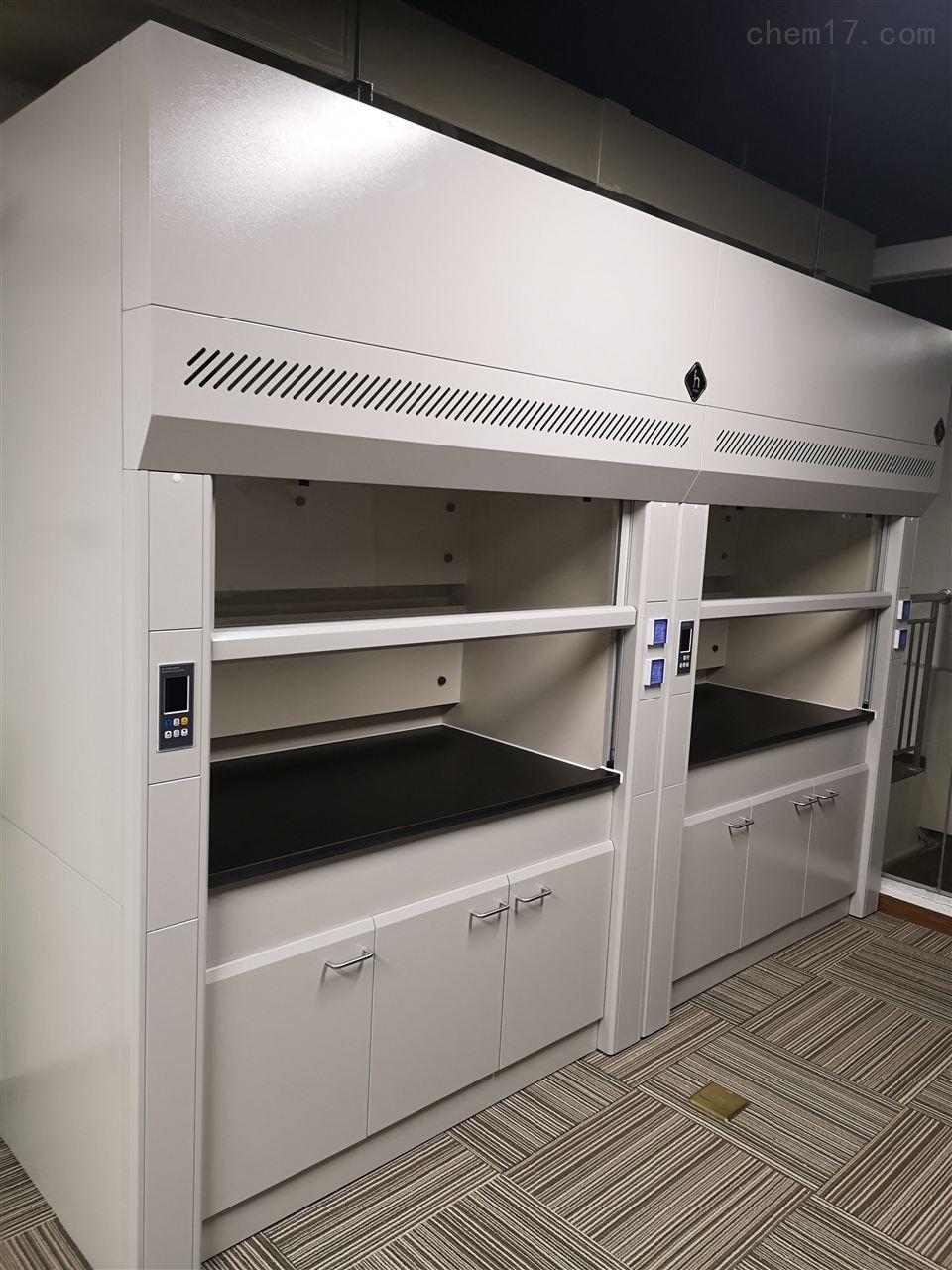 玉林市冷轧板通风柜生产商定制