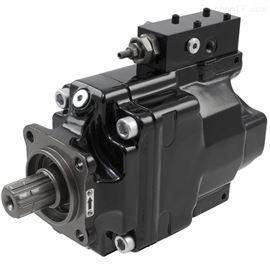 VP1美国派克PARKER变量泵