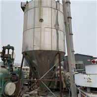 二手压力式喷雾干燥机厂家