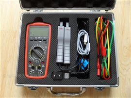 SMB2000B手持式双钳数字伏安相位表