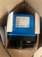 RP2-NL-353Baumer/BOURDON HAENNI 应变敏感压力传感器