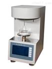 低价供应WJ201张力测定仪