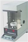 特价供应BZY-2表面张力测定仪