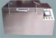 超深冷处理/深冷箱YDSL-150