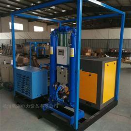 电力设施空气发生器