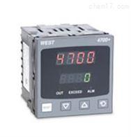 P4700英国WEST温度手机