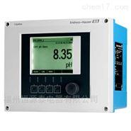 变送器CM442-AAM1A2F010A+AK电解质分析仪