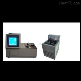 SH105D-1源头货源SH105D平衡法低温闭口闪点仪