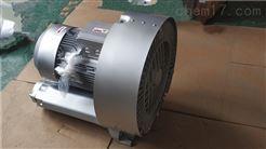 废气处理专用高效高品质风机