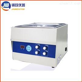 EMS-40数显恒温加热磁力搅拌水浴槽EMS-40