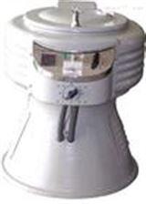 型号:ZRX-27809原油脱水离心机