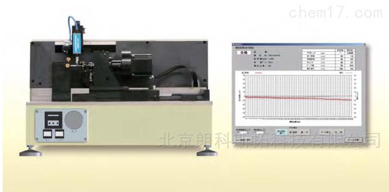 佑能UNION TOOL铅沥青测量机LPM-60G