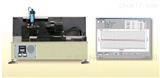 LPM-60G佑能UNION TOOL铅沥青测量机LPM-60G