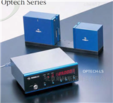 OPTECH-LS佑能UNION TOOL激光测量仪OPTECH-LS