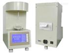 低价供应JLHM-216全自动界面张力测定仪