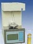 特价供应ZLY-01F型自动界面张力测定仪