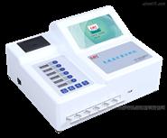 食品药品胶体金分析仪
