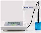 台式pH计FE28-Standard(替代FE20K)