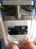 R910975774-A10VSO45FE1D/31R变量泵