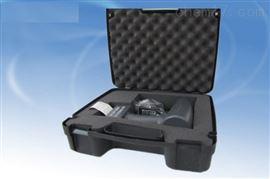 型号:ZRX-27741打印雷达测速仪