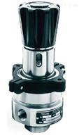 26-1600系列26-1600系列美国泰斯康TESCOM减压阀