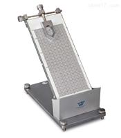 CZY-G不干胶初粘性测试仪