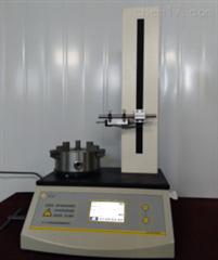 ZPY-20A电子垂直轴偏差测试仪