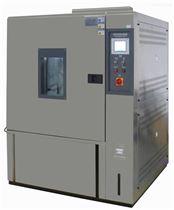 ZT-CTH-800L-S高温高湿试验机