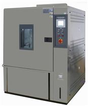ZT-CTH-408L-S調溫調濕試驗箱